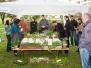 Bauerngartenfest