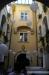 Limberg_Innenhof